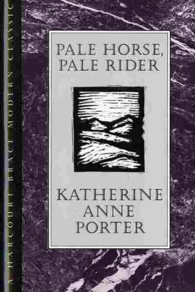 a review of katherine ann porters short story the grave Includes bibliographical references (pages 84-86) and index works by katherine anne porter: page 83 biography of katherine anne porter -- plot summary of flowering judas -- list of characters in flowering judas -- critical views on flowering judas.