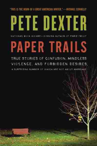Paper Trails