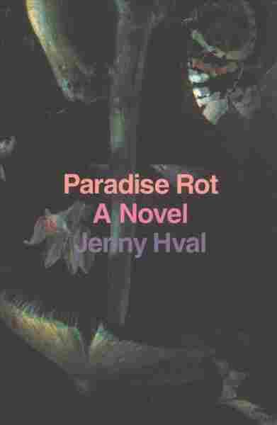 Paradise Rot