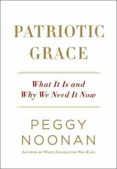 Patriotic Grace