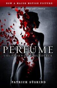 perfume novel analysis