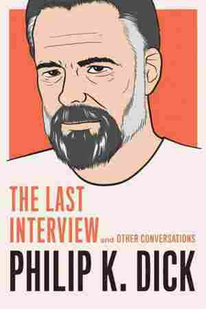 Philip K. Dick