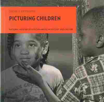 Picturing Children