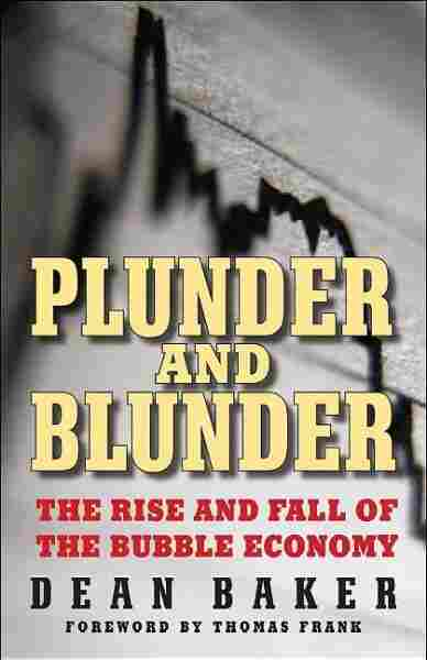 Plunder and Blunder
