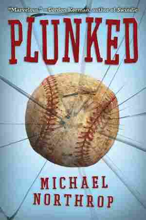 Plunked