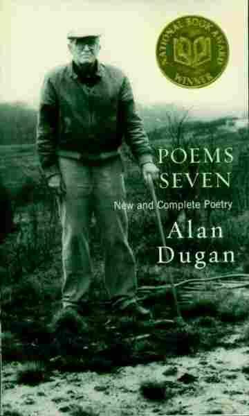 Poems Seven