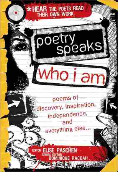 Poetry Speaks Who I Am