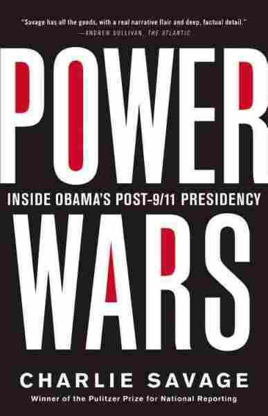 Power Wars