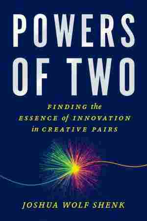 Powers of Two
