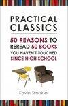 Practical Classics