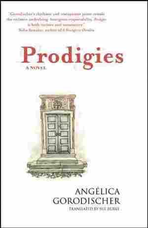 Prodigies