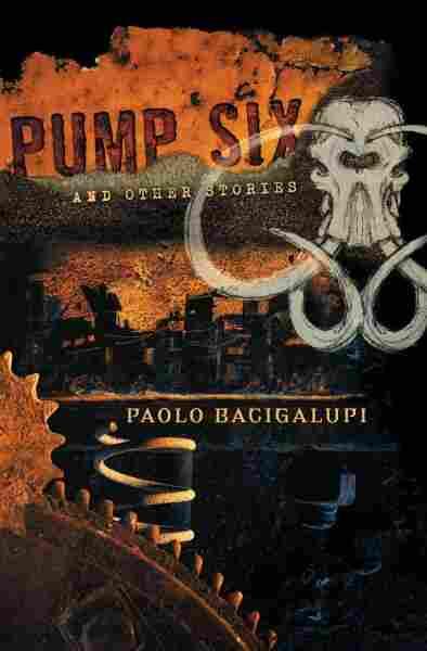 Pump Six