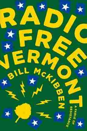 Radio Free Vermont