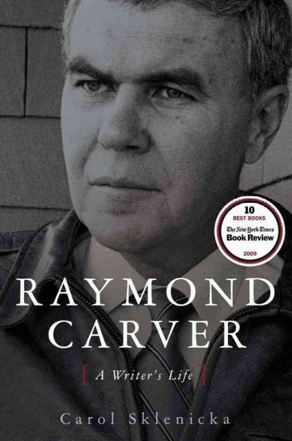 raymond carver the father Many consider the minimalist raymond carver the father of today's young writershere's why when arnoldo mondadori-published cathedral, a collection of short stories by raymond carver, in italy in 1984, critical attention was limited to a narrow elite.
