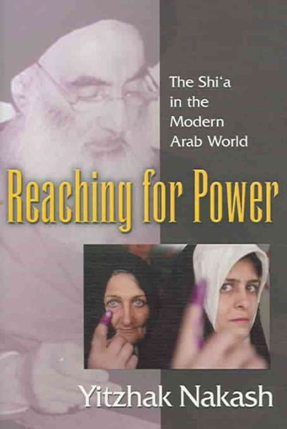 Reaching for Power