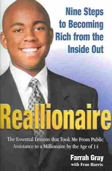 Reallionaire