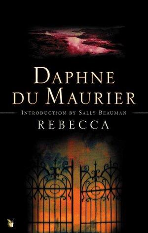 100 Best Horror Novels And Stories Npr