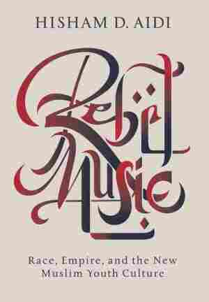 Rebel Music