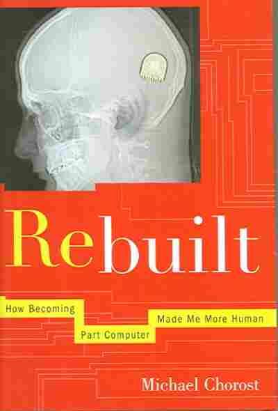 Rebuilt
