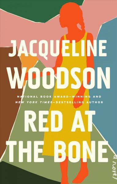 'Red At The Bone' Cuts Close To The Bone