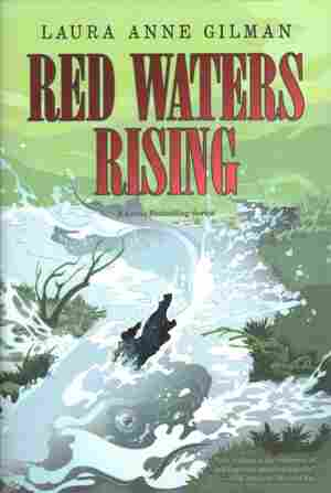 Red Waters Rising