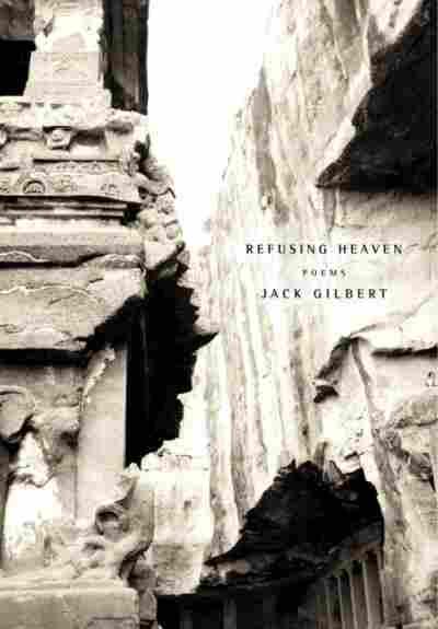 Refusing Heaven