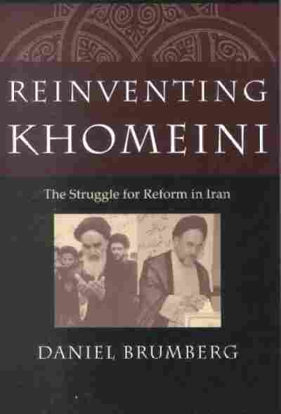 Reinventing Khomeini