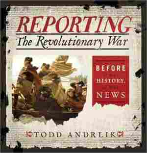 an analysis of the book the revolutionary war Immediately download the american revolutionary war summary, chapter-by-chapter analysis, book notes, essays, quotes, character descriptions, lesson plans, and more - everything you need for studying or teaching american revolutionary war.