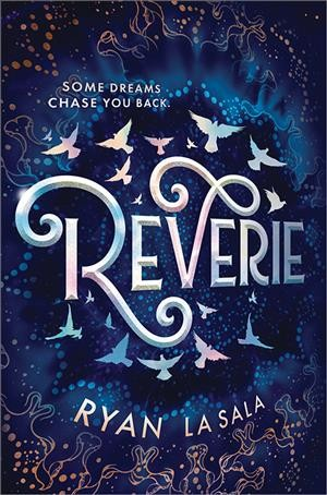 'Reverie' Dreams Outside The Box
