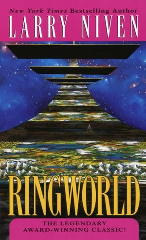 Your Picks: Top 100 Science-Fiction, Fantasy Books : NPR