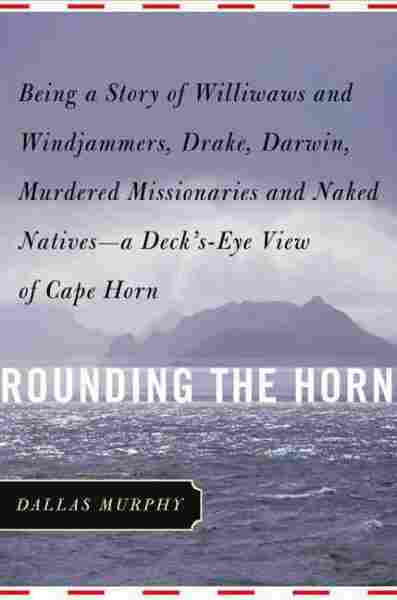 Rounding The Horn