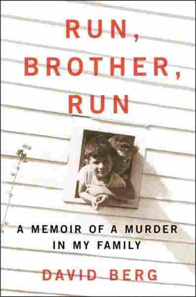 Run, Brother, Run