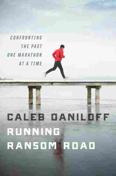 Running Ransom Road