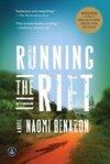 Running the Rift