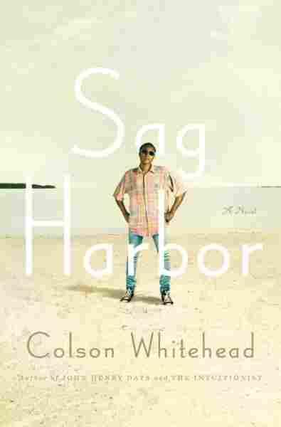 Sag Harbor