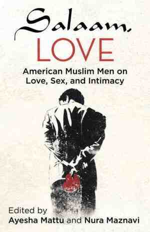 Salaam, Love