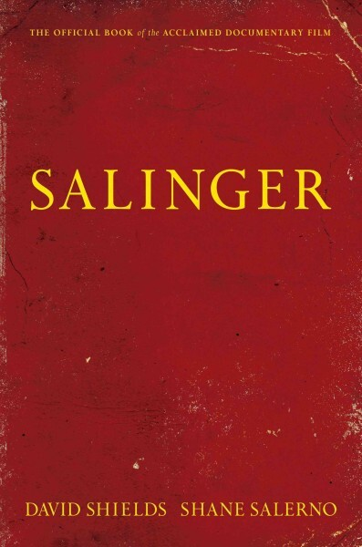a biography of jerome david salinger He was born jerome david salinger to marie and sol salinger  a biography recently published about jd salinger suggests that several of his works are soon to be.