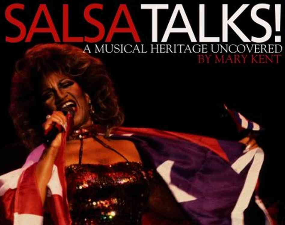 Salsa Talks
