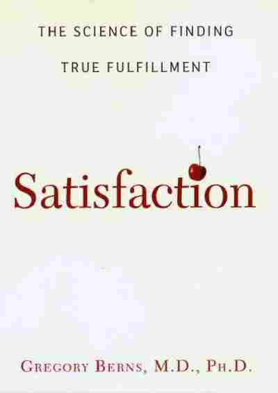 Satisfaction