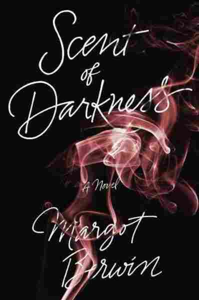 Scent of Darkness