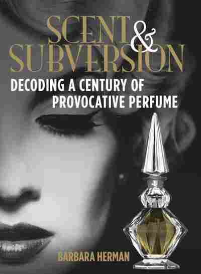 Scent & Subversion