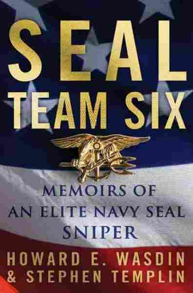 Seal Team Six