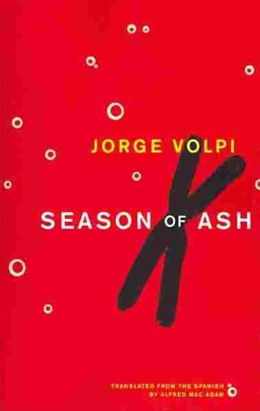 Season of Ash