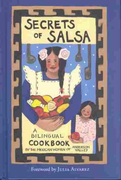 Secrets of Salsa / Secretos De La Salsa