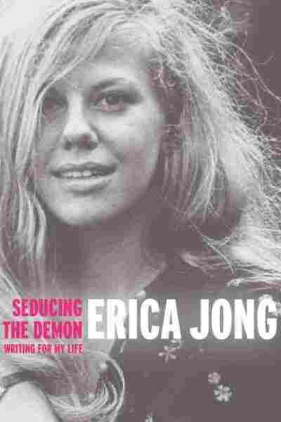 Seducing the Demon