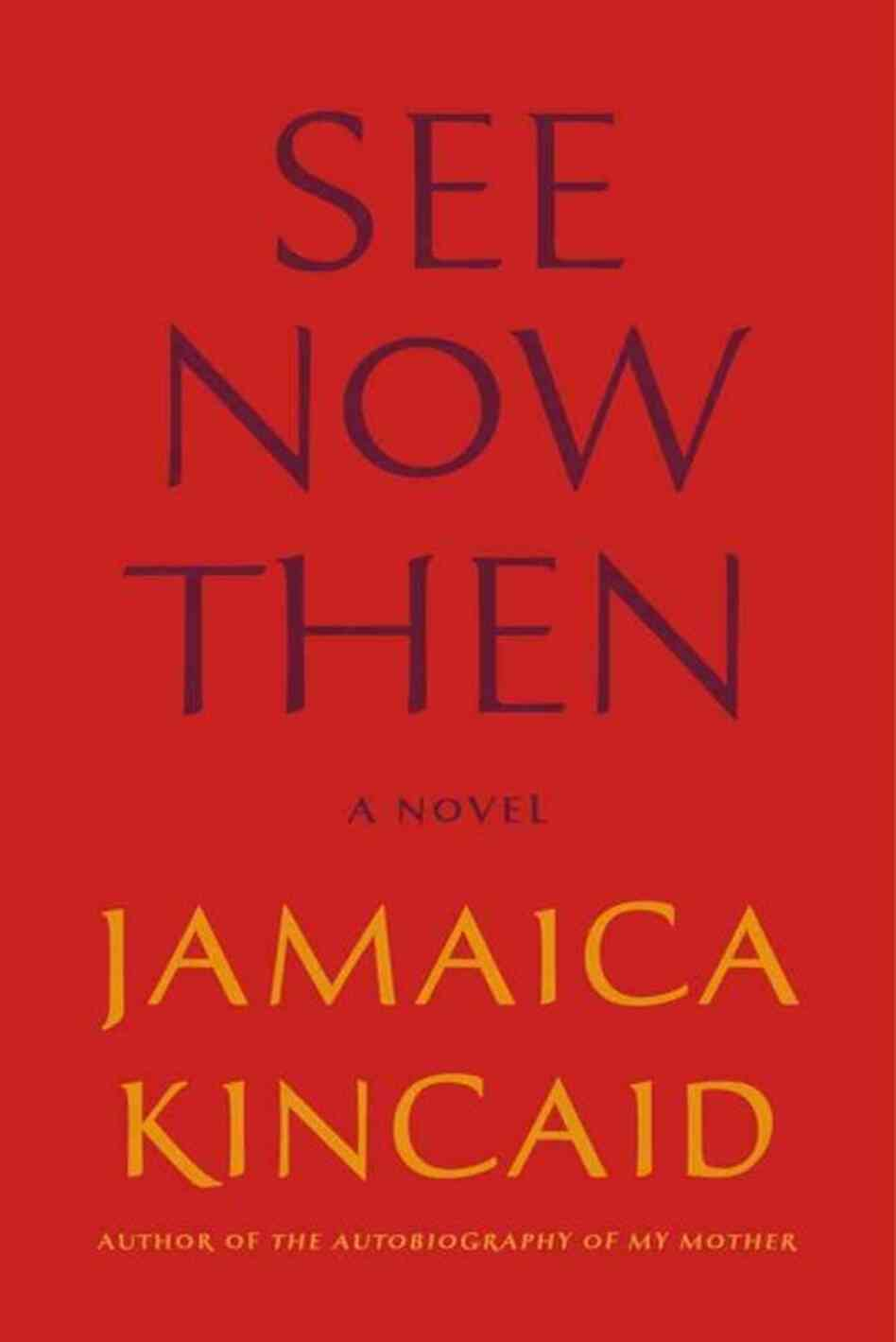 a literary analysis of on seeing england for the first time by jamaica kincaid On seeing england for the first time jamaica kincaid jamaica kincaid was born in 1949 on the caribbean island of antigua, then a british colony.