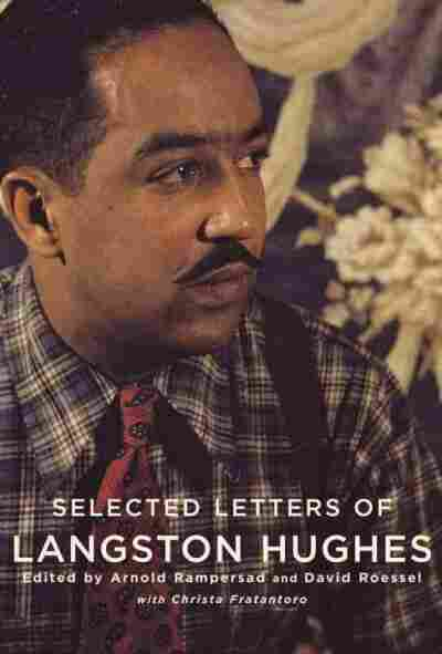 Selected Letters of Langston Hughes