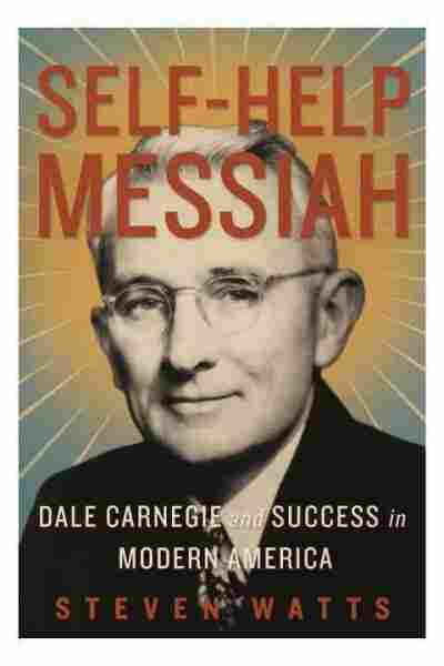 Self-Help Messiah