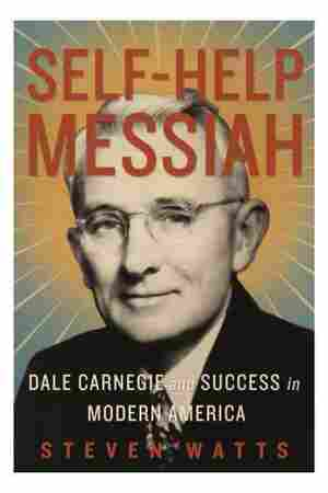 Self-Help Messiah