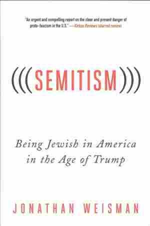 Semitism